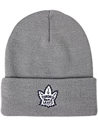 Fanartikel Weitere Wintersportarten Mitchell & Ness World Cup Of Hockey Team Finland Blue Adjustable Snapback