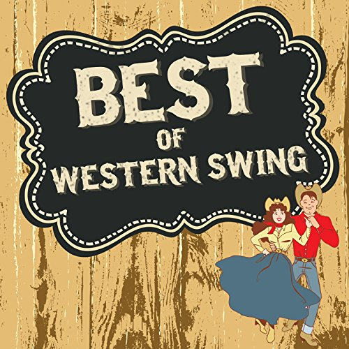 best-of-western-swing