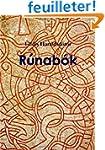 R�nab�k - Livre des runes