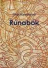 Rúnabók - Livre des runes