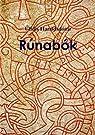 Rúnabók - Livre des runes par Haraldsdóttir