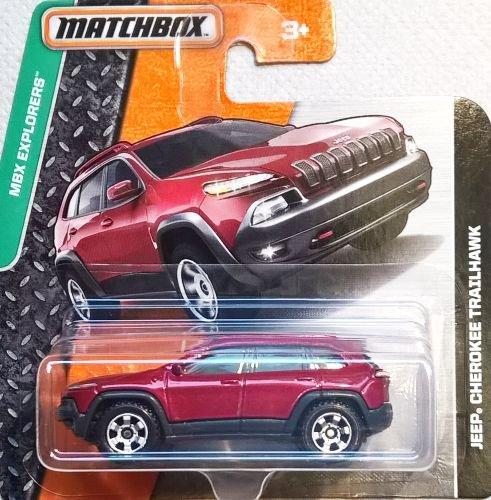 matchbox-jeep-cherokee-trailhawk-suv-kombi-164-rubinrot