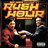 Can I Get A. (From The Rush Hour Soundtrack) [feat. Amil & Ja Rule] [Explicit]