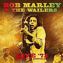 Live In 73 (180 Gr.LP) [Vinyl LP]