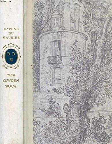 der-sundenbock-roman