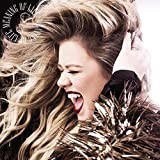 Songtexte von Kelly Clarkson - Meaning of Life