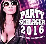 Party Schlager 2016