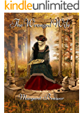 The Wronged Wife: A Medieval Historical Romance of Misunderstanding and Jealousy