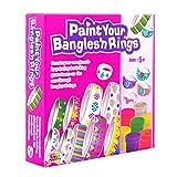 Ekta Paint Your Bangles N Rings