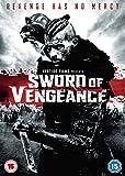 Sword Of Vengeance (2015)