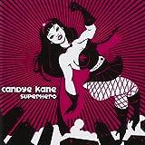 Songtexte von Candye Kane - Superhero