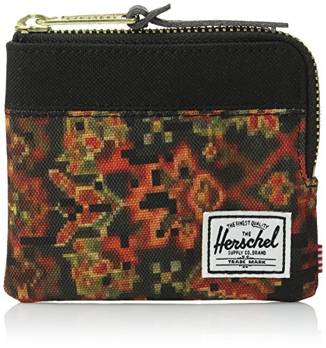 herschel-supply-co-mens-johnny-century-one-size