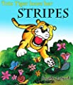 Children's book: Toto Tiger loses her stripes: Early readers Value books, short stories for children, Bedtime stories for kids ages 3-8, Childrens Value ... series for early readers : childrens books)