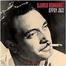 Gypsy Jazz [Vinyl LP]