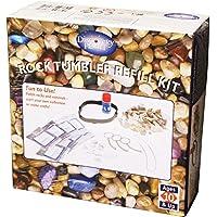 Elenco Rock Tumbler Refill Kit