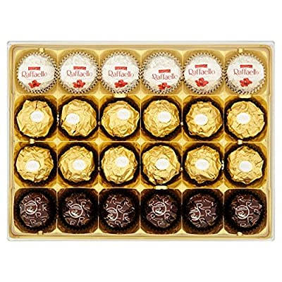 Ferrero Collection Assortment
