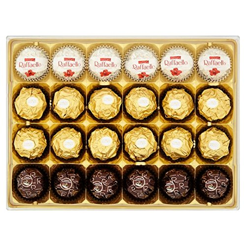 Ferrero Collection Assortment