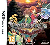Cheapest Avalon Code on Nintendo DS