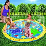 Disney Pool Float Babies - Best Reviews Guide