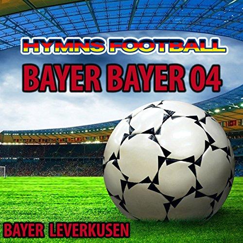 bayer-bayer-04-hymnem-bayer-04-leverkusen-anthems