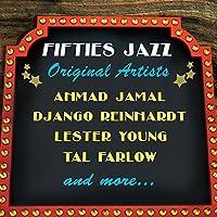 Fifties Jazz