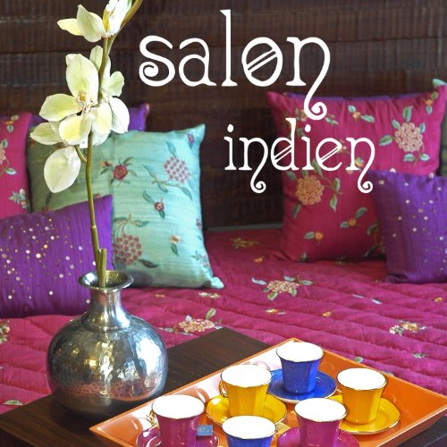 Salon indien various artists t l chargements mp3 - Salon indien colombes ...