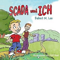 SCADA und ICH: Ein Buch für Kinder und Management