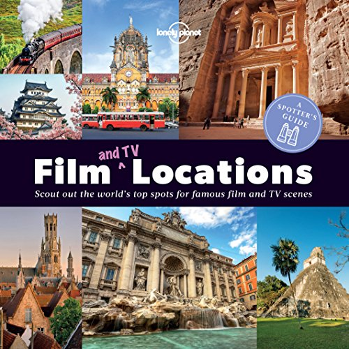 a-spotters-guide-to-film-and-tv-locations-lonely-planet