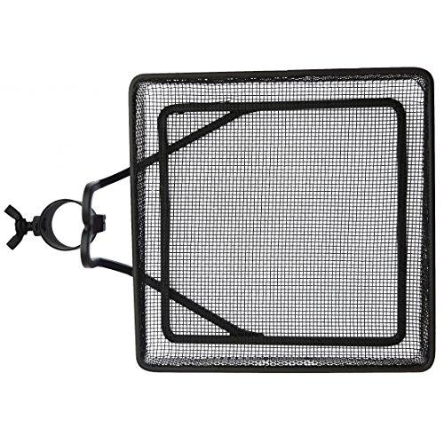 graybunny-gb-6855-bandeja-de-malla-accesorio-para-patio-estaciones-de-alimentacion-para-pajaros