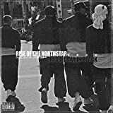 Dressed All In Black [Explicit]