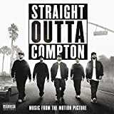 We Want Eazy [feat. MC Ren & Dr. Dre] [Explicit]
