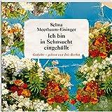 Ich bin in Sehnsucht eingehüllt, Gedichte, 1 Audio-CD - Selma Meerbaum-Eisinger