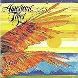 Songtexte von American Flyer - American Flyer