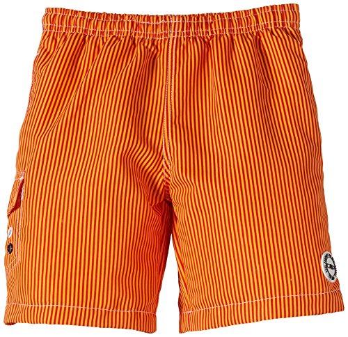 cmp-costume-bermuda-ragazzo-ragazzo-badeshorts-rotcampari-orange-pop-152