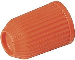 Buse de Rechange de Gardena: Buse de Rechange pour les Pulvérisateurs de Pression de Gardena, Remplacement Facile (5386-20)