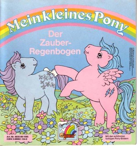 n (Mein kleines Pony) ()