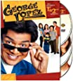 George Lopez: Complete 1st & 2nd Seasons [DVD] [Region 1] [US Import] [NTSC]