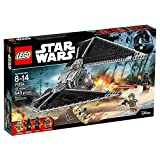 LEGO STAR WARS TIE Striker 75154 by LEGO