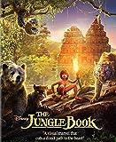 The Jungle Book (Tamil)