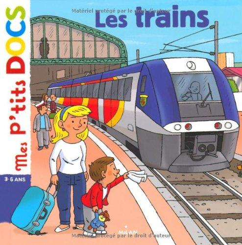 """<a href=""""/node/150976"""">Les Trains</a>"""