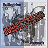 Bullingdon Bastards [Explicit]