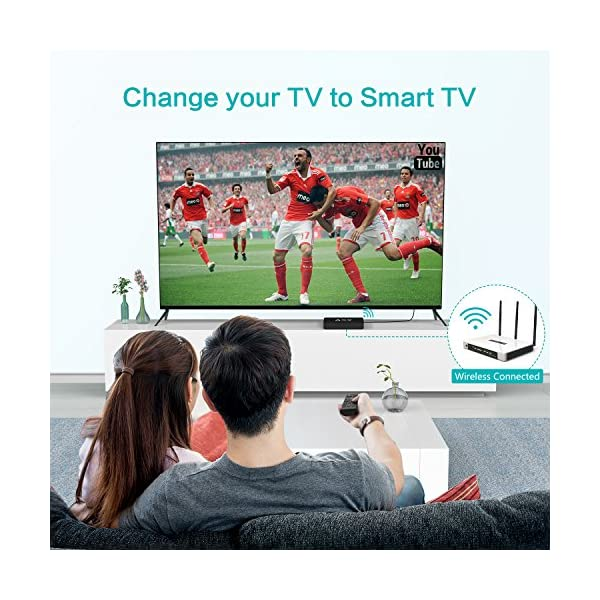 Android-TV-Box-1G8G-AX9-Android-71-TV-Box-WiFi-IEEE-80211-bgn-24G-Quad-Core-64-bit-True-Play-H265-Vido-4K-HD