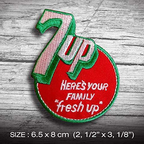 Pepsi Heritage Logo Snap /& SIP soda boisson Pop peut Cap Couvercle Housse-Pack de 2