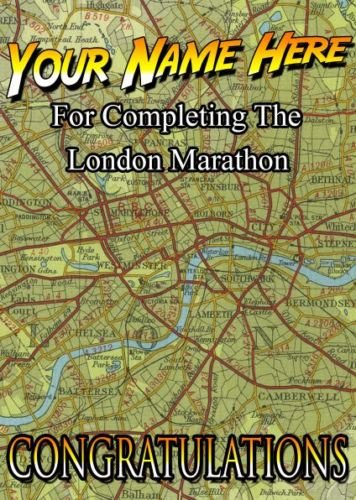 a5-personalised-london-marathon-congratulations-card-refpidx22