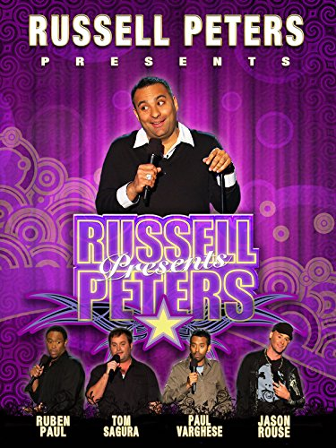 russell-peters-presents