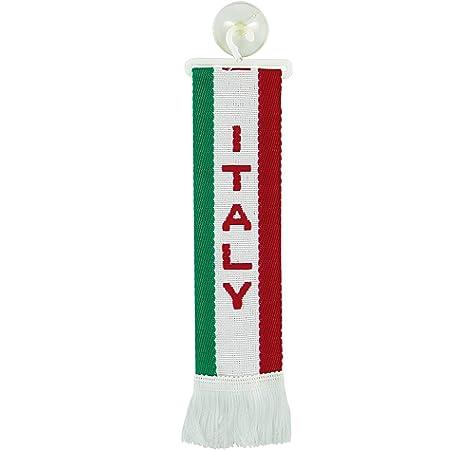 Lampa Minischal mit Aufh/änger ITALY//ITALIA