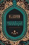 Maharajah par Carter