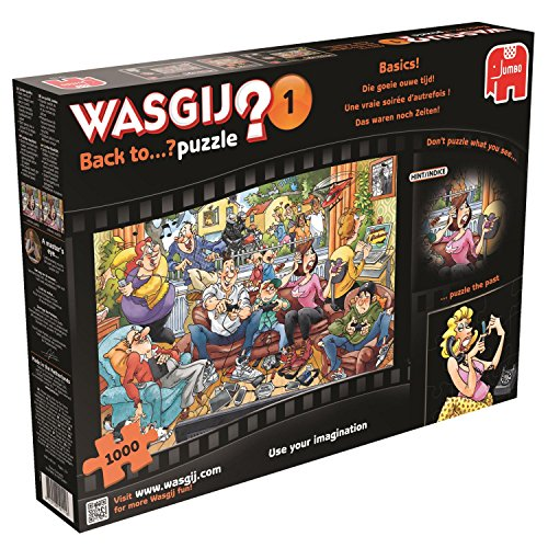 jumbo-puzzle-wasgij-back-to-1-back-to-basics-1000-pieces