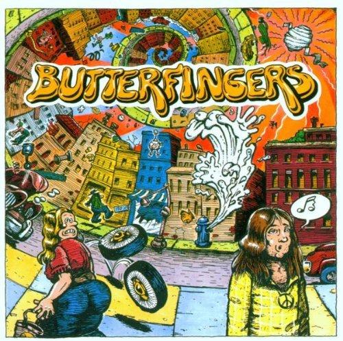 butterfingers-by-butterfingers