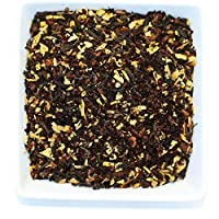 Pu-erh Chocolate Chai Loose Leaf Tea - Organic - Diet Tea - Slimming Tea (8oz / 220g)